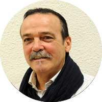 Marcel Fach