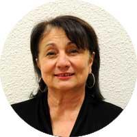 Sylvie Silvestri