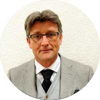 Thierry-Battaglia