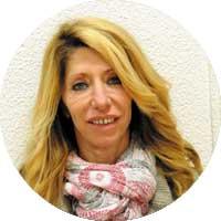 Hélène MICAILIDIS