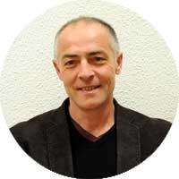 Philippe JONQUIERES
