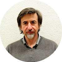 Sylvain CATTANEO