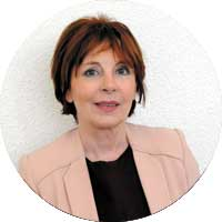 Valérie RABASEDA