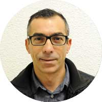 Jean-Claude COLONNA