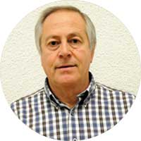 Alain-Fedi