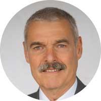 Pierre-Mingaud