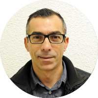 jean-Claude-Colonna