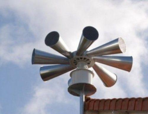 Tests sonores sur la sirène d'alarme – 17 juillet