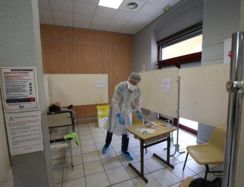 Lancement du Pôle Médical et Paramédical Avancé