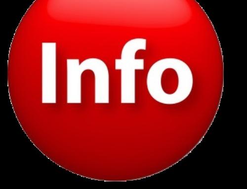 Report de l'enquête publique relative au Plan de Déplacements Urbains de la Métropole
