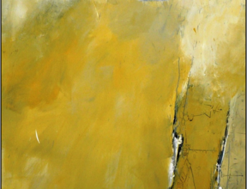 Exposition Patrick Todisco