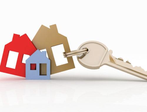 Permanences logement